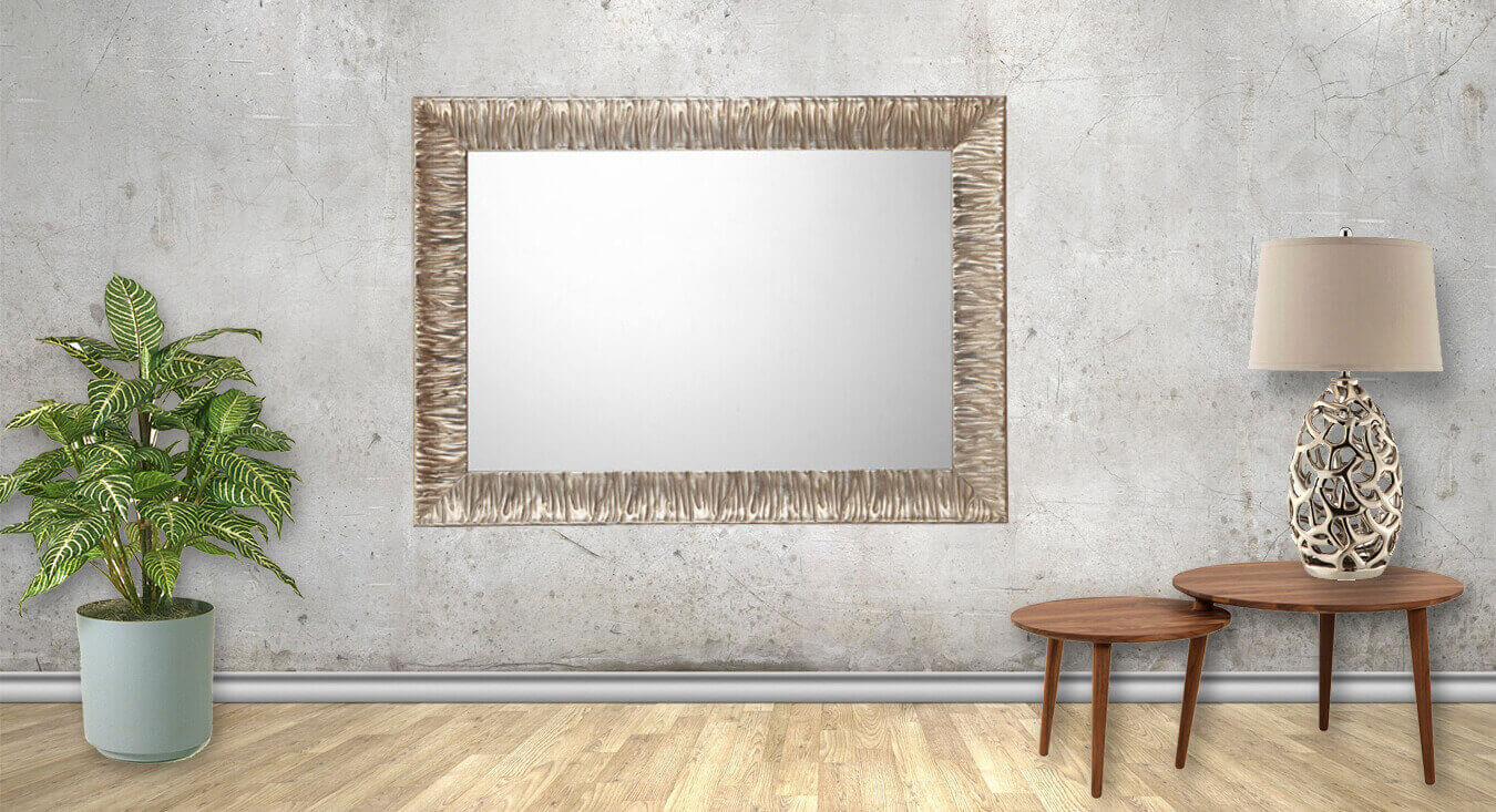 Picture framing photo frames mirrors memorabilia frame today framed mirrors solutioingenieria Gallery